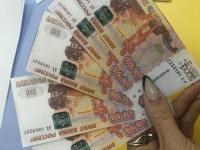 Семинар–практикум для педагогов «Финансовая грамотность дошкольников»